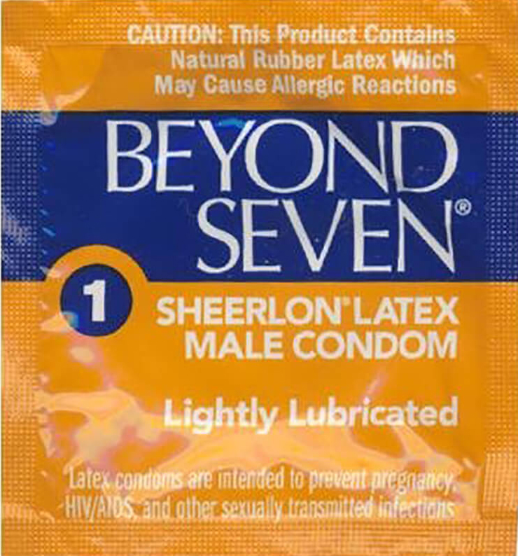 Best Condom Reviews – Condom Depot