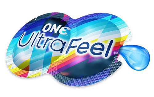 Best Condoms for Anal Sex - One Ultra Feel Condoms