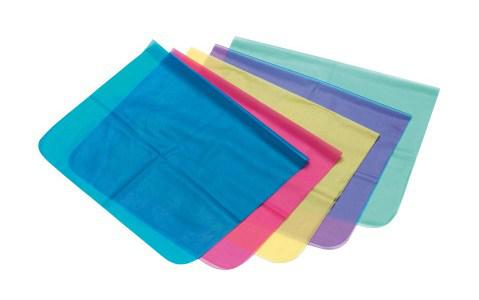 How to Use a Dental Dam for Safer Oral Sex – How-To Guide – Condom Depot Learning Center